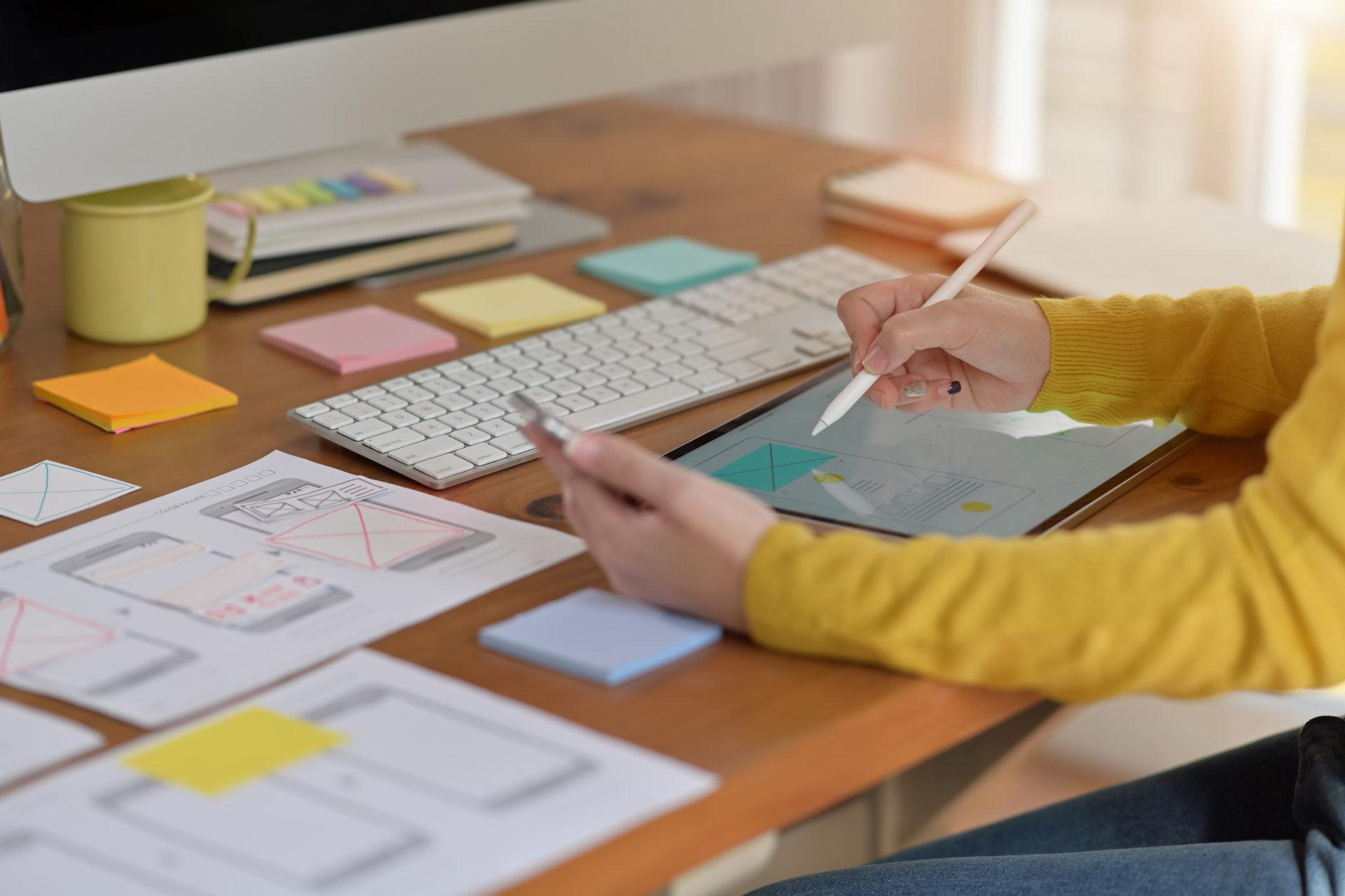 Valutazione e Progettazione Comunicazione