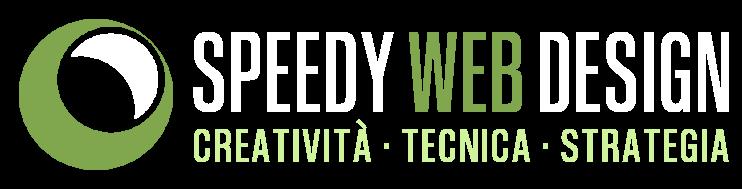 Speedy Web Design di Andrea Biagioni: consulenza avanzata a 36°